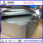 SPCC tin sheet metal,t4 CA