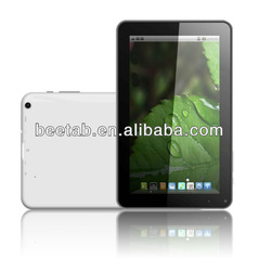 pocket sized tablet pc ATM7021 9 inch android 4.2 HD screen