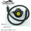 scuba regulator scuba gear swimming equipment