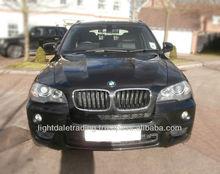 2009 BMW X5 3.0d M Sport Diesel Automatic