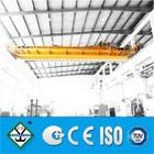 CE GOST double girder crane electromagnetic brake