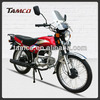 hot sale T49-11 New cheap gas 50cc mini choppers