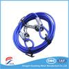 PVC coated band collar