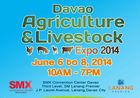 Davao Agriculture & Livestock Expo
