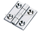 LCL-226-1S 270 degrees cabinet hinge, stainless steel hinge,sus304 stainless steel hinge