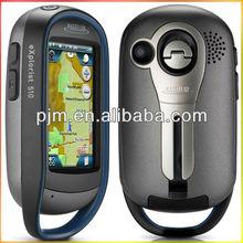 2014 HOT SELLING MAGELLAN GPS EXPLORIST 110 310 510 610 high precision the best handheld gps