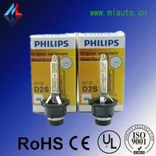 MILAN 12v 35w AC hid xenon 3000k 4300k 5000k 6000k 8000k ph**ilips d2s 85122 85122+ xenon hid lighting bulb