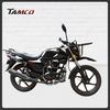 Hot sale Cheap New T150-RJ China kawasaki 150cc motorcycle