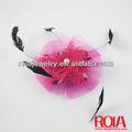 nomes de flores decorativas toda venda enfeite de cabelo cabelo cabelo decoração