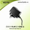 Keyu Hot Selling Wireless Network Adapter