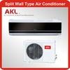 Air Conditioning (Split Type,Window Type, OEM/CKD/SKD/Factory,9K,12k,18k,24k Model,R22,R410A Refrigerant,CE,SGS,ROHS Certific