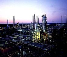 D2 DIESEL GAS OIL L-0.2-62 GOST 305-82