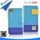 blu case for lg google nexus 4 e960
