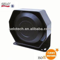 china manufacturer car speaker big speaker system best car powered subwoofer