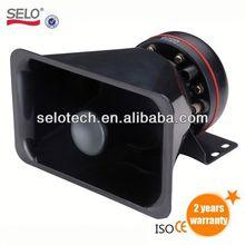 high quality car speaker factory oem active subwoofer home cinema speaker system with fm function