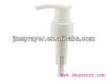 JM-L13 24/410 hand soap pump