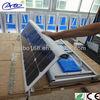 2014 high quality 12v dc ip65 solar panel street light led