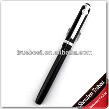 high quality ball pen manufacturer