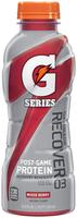 Gatorade 03 Recover Mixed Berry