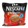 /product-tp/instant-coffee-3-in-1-165273040.html