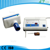 LTD003 dental portable x ray unit