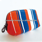Design pouches and bags high quality japanese professional makeup case for oem