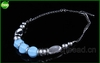 2014 hot fashion necklaces jewelry high quality stylish necklace accessories for women