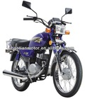 motorcycle 100cc