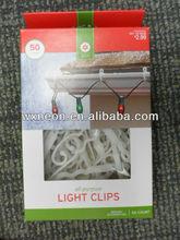 c7 light /c7 c9 lights /led C9 string light(holidays strawberry lights,christmas lights,decoration lighting)