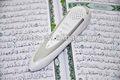 Saint coran stylo parlant multilingue, télécharger le saint coran mp 3, coran lu stylo livre pour les musulmans