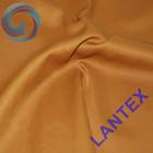 4/2 twill nylon taslan fabric for Garment