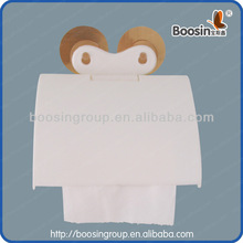 2014 new product silicone removeble toilet tissue holder