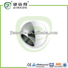 Hip prosthesis femoral head Stem AO type implants artificial prosthesis