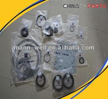 ZF 4W180 ,ZF 4W200 Gearbox Repair Kit