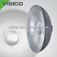 Photographic light equipment Lighting acessories Beauty dish