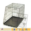 8 gauge portable temporary cheap dog kennel