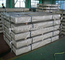 decorative stainless steel sheet manufactures