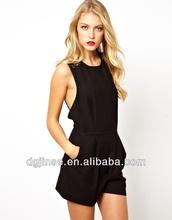 jump suit for ladies_562898