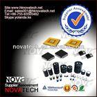 flash memory ic chip