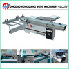 MJ6130GA multi-blade panel saw