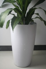 new products for 2014,chinese floor vases,garden