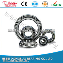 FOR STEERING SCREW ROLLER BEARING 30216 WITH LONG LIFE AND LOW PRICE