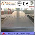 Vendita calda!!! Cina carbonio q345b lamiera di acciaio laminato a freddo