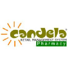 Candela Pharmacy