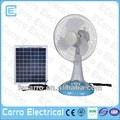 caliente venta en bangladesh 12v dc ventilador solar las marcas de aparatos eléctricos