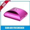 perfect design gel interior car accessories air freshener