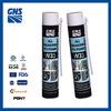 high density high density pu foam adhesive