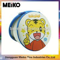 hard plastic cd/dvd case