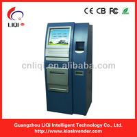freestanding touch screen payment terminal,electronic payment terminal,internet payment terminal