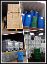 bulk DE 60 brown rice syrup